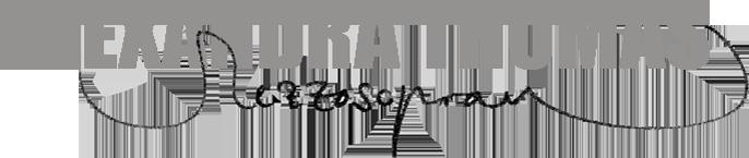 logo_handschrift